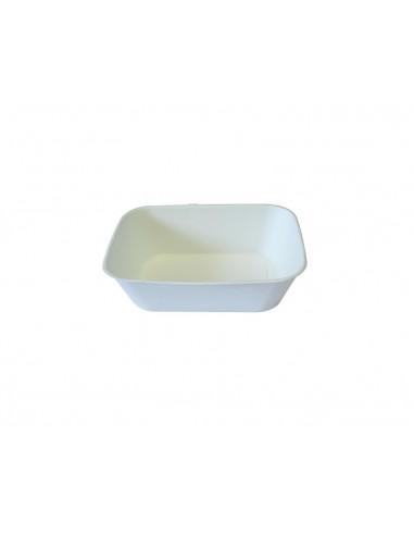 Vaschetta patatine piccola 300 cc
