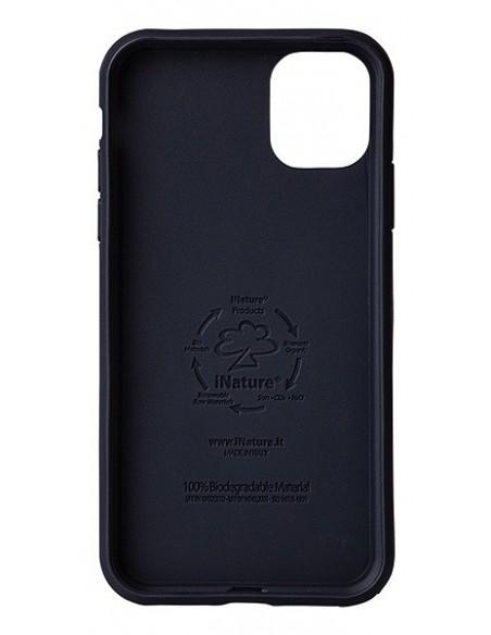 bio cover iphone 11 inature