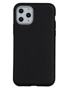 Bio Cover Iphone 11 PRO colore Black