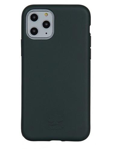 Bio Cover Iphone 11 PRO colore Forest