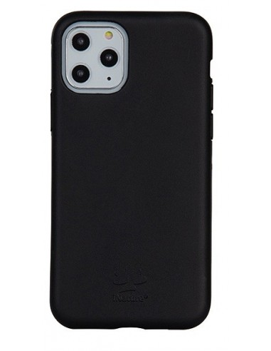 Bio Cover Iphone 11 PRO MAX colore Black