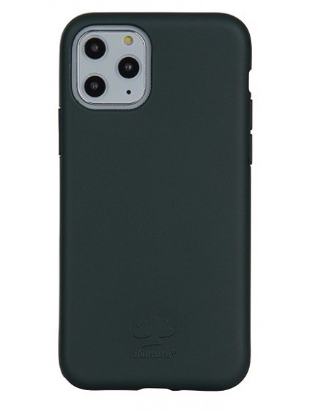 Bio Cover Iphone 11 PRO MAX colore Forest