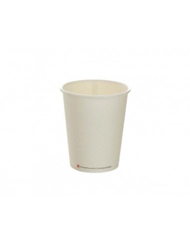 Bicchieri in cartoncino 280 cc