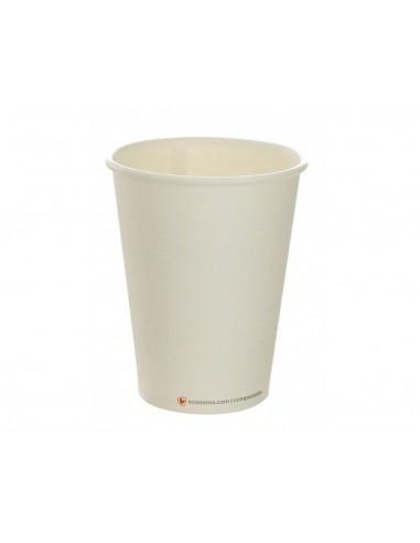 Bicchieri in cartoncino 400 cc