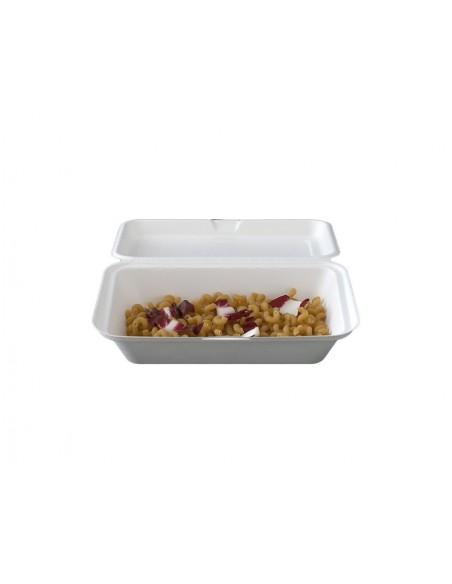 contenitore box con coperchio 1000cc