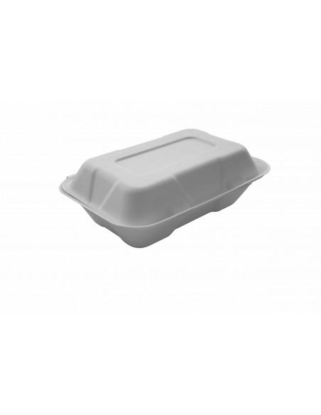 contenitori per alimenti caldi
