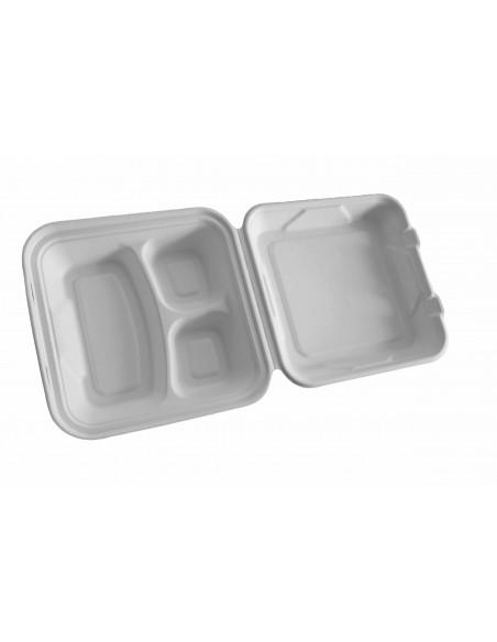 contenitori da asporto per cibi caldi