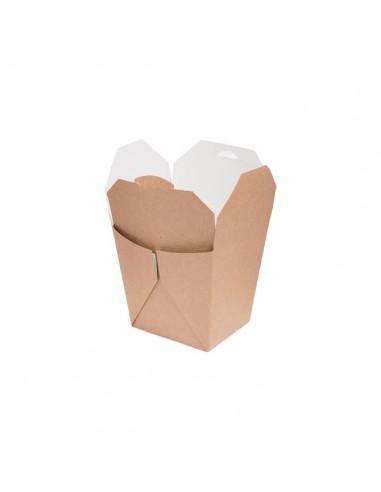 Noodle box contenitore da asporto  ...