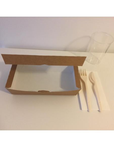 scatole per asporto_food box_M