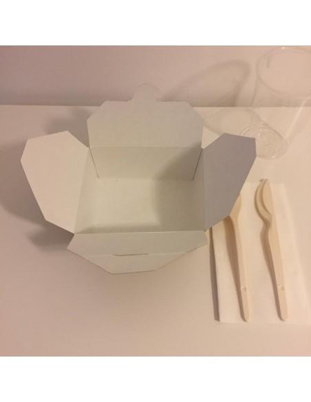 scatole per alimenti da asporto piccole_500ml