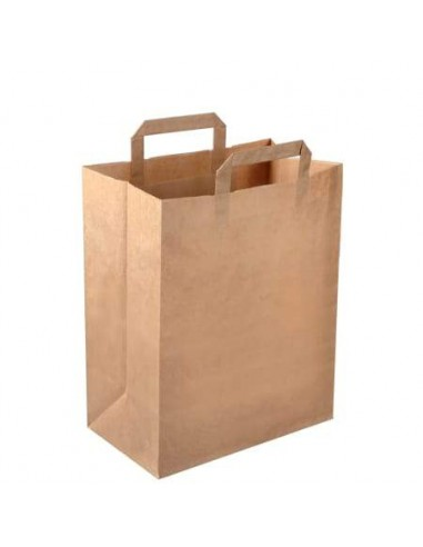 Buste shopper per cibo da asporto  |...