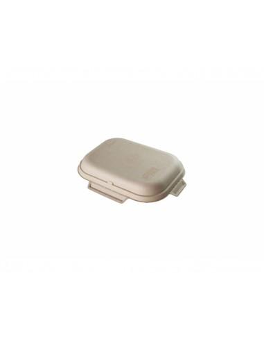 Coperchi Pulp Box